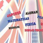 'English On', tu academia de inglés y otros idiomas, en Astillero