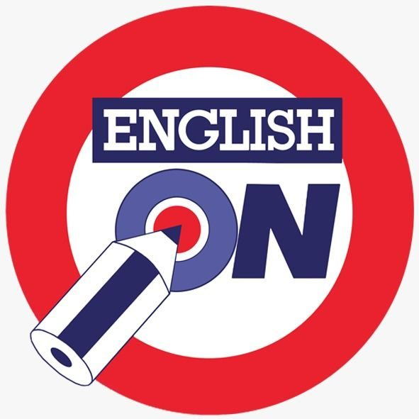 Academia English On